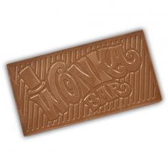 Milk Chocolate Wonka Bar
