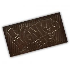 Dark Chocolate Wonka Bar
