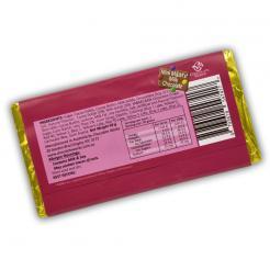 Milk Chocolate Mini M&Ms Wonka Bar